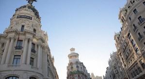 Los españoles residentes en el extranjero crecieron en un millón desde la crisis