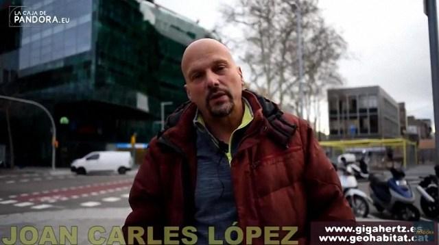 MÁS RADIACIONES PARA BARCELONA ScreenShot010