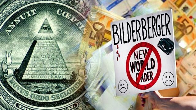 SE REÚNE EL CLUB BILDERBERG EN JUNIO 2017 Descarga
