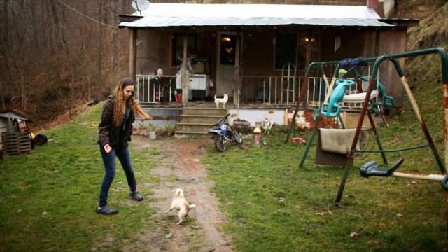 50 millones de familias de EEUU no pueden pagar casa y alimentos