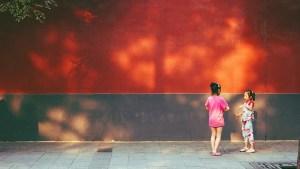"""""""Fertilidad independiente"""": China podría levantar todos sus controles de natalidad"""