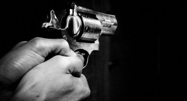 Los estadounidenses poseen el 45% de las armas de fuego en manos de civiles de todo el mundo