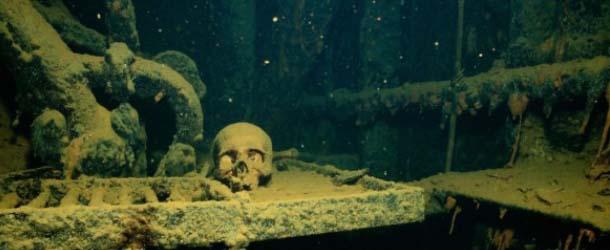 Fenomenos-paranormales-bajo-las-profundidades-de-las-aguas