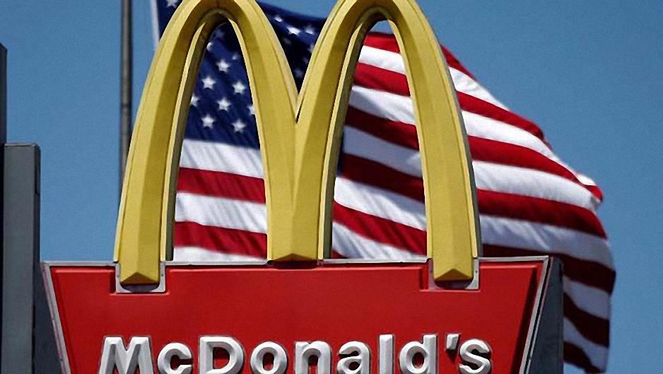 McDonalds en crisis: Ensalada tóxica deja a cientos de personas gravemente enfermas
