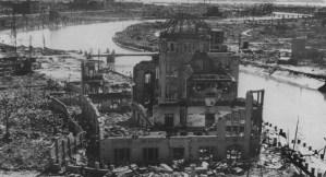 Día de Hiroshima: todo lo que tienes que saber sobre el ataque nuclear