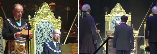 Freemason Royal Ritual.mp4_000428168