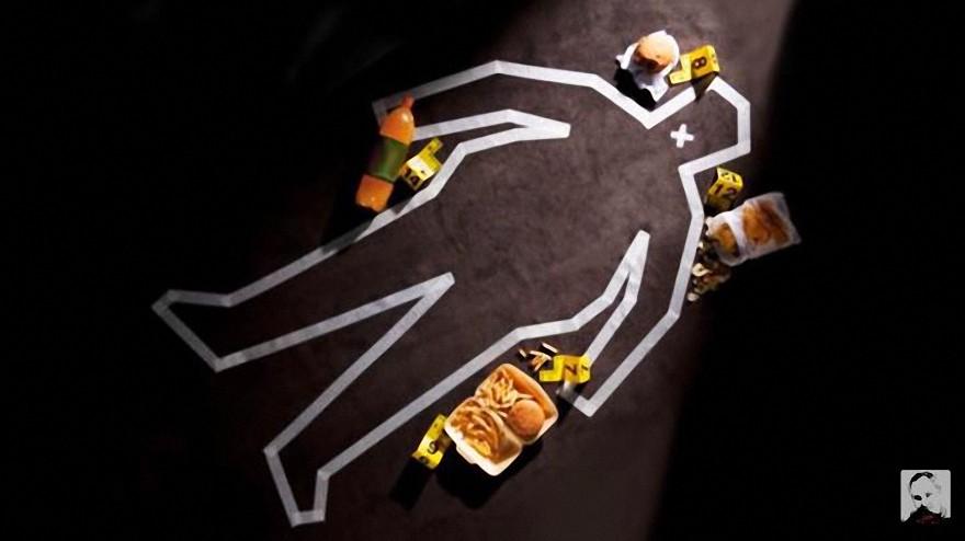 6 Alimentos que te evitarán una muerte prematura