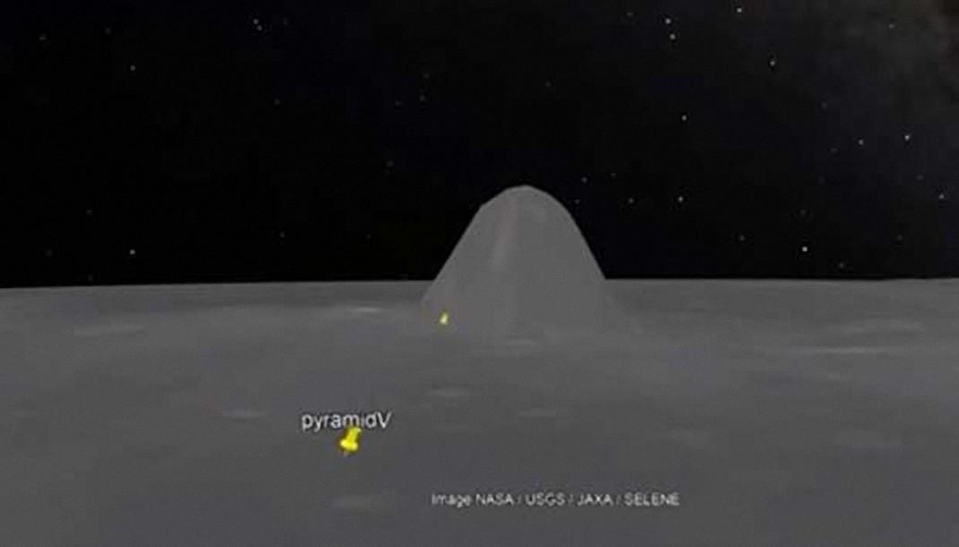 luna-1535829597-621×354