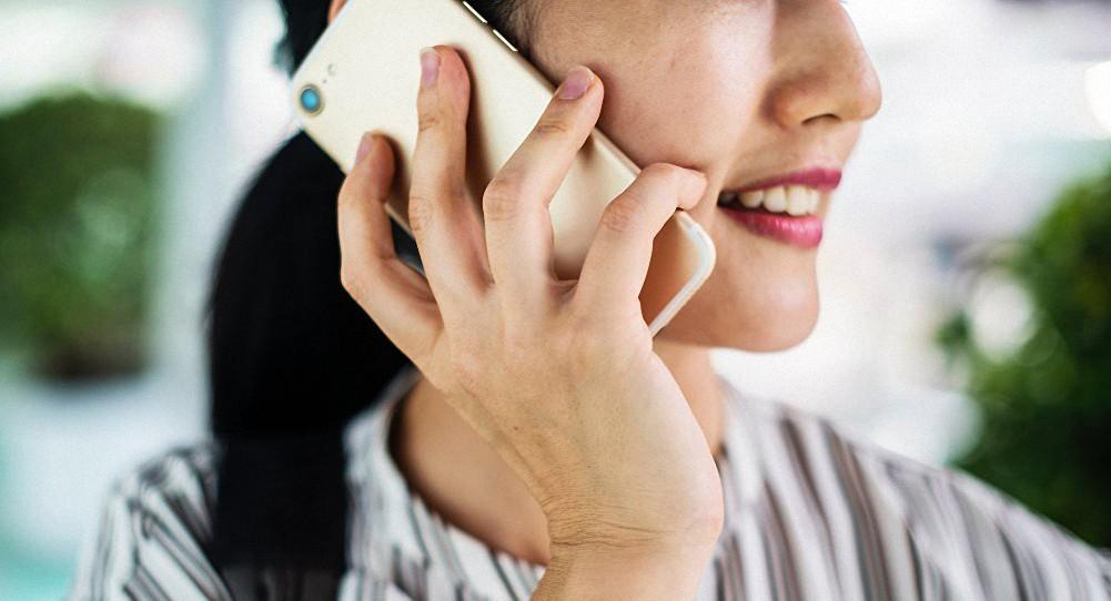 Científicos advierten de los peligros de los móviles para la salud, ¿la OMS los ignora?