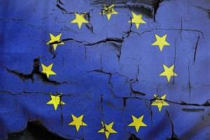 El objetivo de la ley del copyright de la Unión Europea es censurar la información y que no compartamos nada