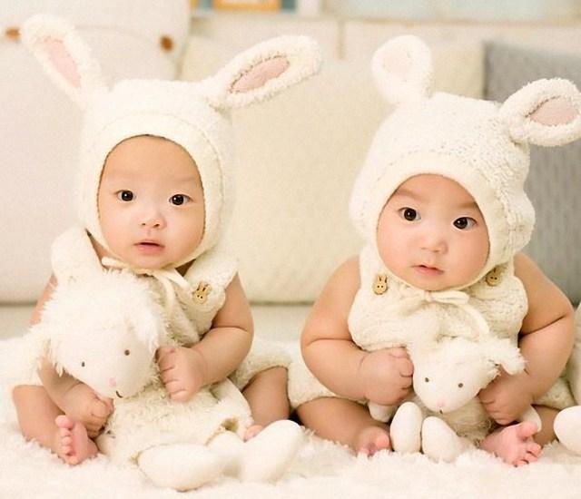 ¿Qué ha pasado con el científico chino que editó bebés genéticamente?