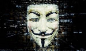 Anonymous revela los planes de Londres de hacer explotar Sebastopol