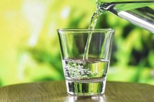 La privatización mundial del agua, nuestro recurso más vital