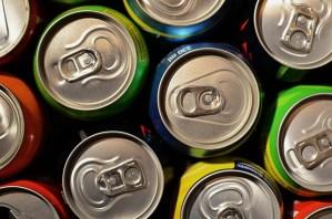 Malas noticias para los amantes de los refrescos