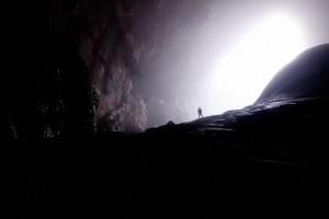 La Biblioteca Prohibida de la Humanidad – Cueva de los Tayos