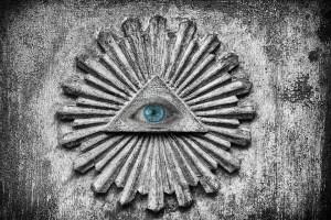 La macabra fiesta illuminati de los Rothschild