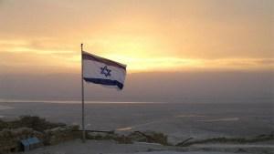 "Netanyahu: ""Construimos misiles que alcanzarán cualquier lugar"""