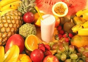 El milagro de la Vitamina C
