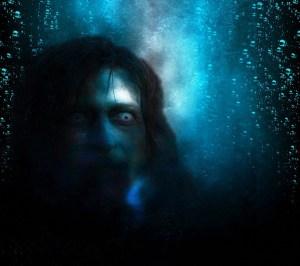 Abraxas, el Dios gnóstico más extraño de la historia