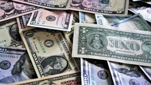 Máximo histórico: La deuda global asciende a 184 billones de dólares