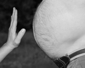 La asombrosa transformación del niño más obeso del mundo