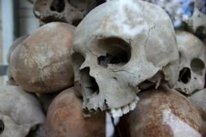Monsanto – Un genocidio silencioso