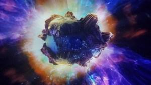 ¿Por qué la NASA fue hasta un asteroide potencialmente peligroso y qué traerá de allí a la Tierra?