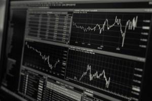 Cómo prepararse ante el próximo gran colapso económico global