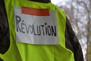 El pueblo contra París