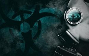 Bayer + Monsanto = Una Pareja Infernal