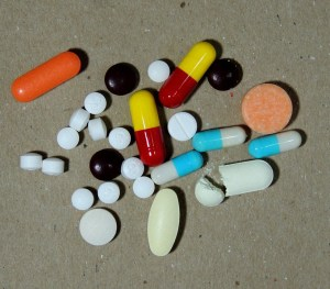 25 % de las recetas de antibióticos en EEUU no están justificadas