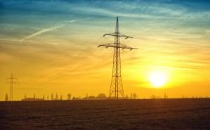 En riesgo Latinoamérica, siguen fallando las centrales eléctricas