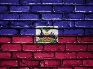 Haití: la inocultable crisis que ni se ve ni se oye