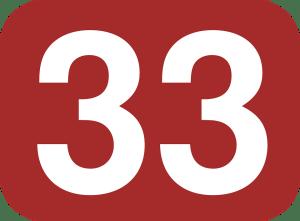 Los cabalistas controlan el planeta con el poder del 33