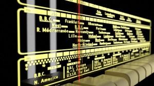 Una estación de radio rusa lleva décadas emitiendo señales misteriosas