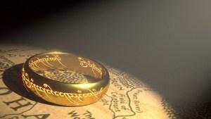 Tolkien, más allá de la tierra media