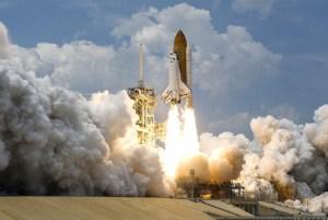 Los extraños movimientos de empresas espaciales ¿Qué está pasando?