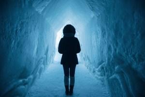 ¿Te congelarías para vivir en el futuro?