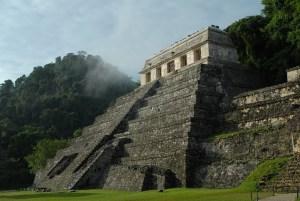 Civilizaciones que desaparecieron de manera misteriosa