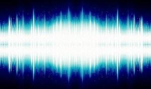 """""""The Hum"""": Nueva teoría del origen de los sonidos extraños que conecta a los avistamientos ovni"""
