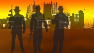El precio de la verdad – Reporteros contra la mafia