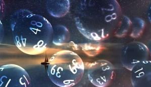 Una mujer gana la lotería gracias a un extraño hombre que le dio los números en un sueño hace 24 años