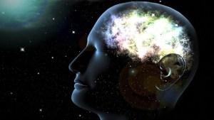 El cerebro podría estar conectado con el universo a escala cuántica