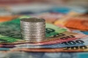 La caída de un titán: el Deutsche Bank despide a miles de empleados