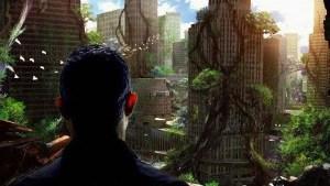 ¿Serías capaz de sobrevivir en un mundo post apocalíptico?