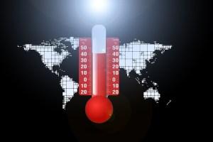 87 Científicos italianos desmontan la versión oficial del cambio climático