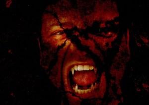 Crónicas vampíricas, los vampiros más terribles de Europa