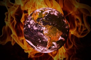 La verdad sobre el cambio climático: El negocio de la ONU