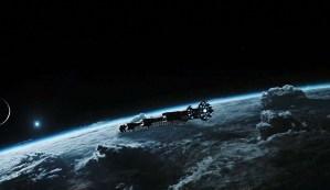 Astrónomos detectan un nuevo objeto interestelar visitando nuestro sistema solar