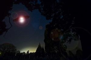 Científicos hablan sobre posible visita extraterrestre en la antiguedad